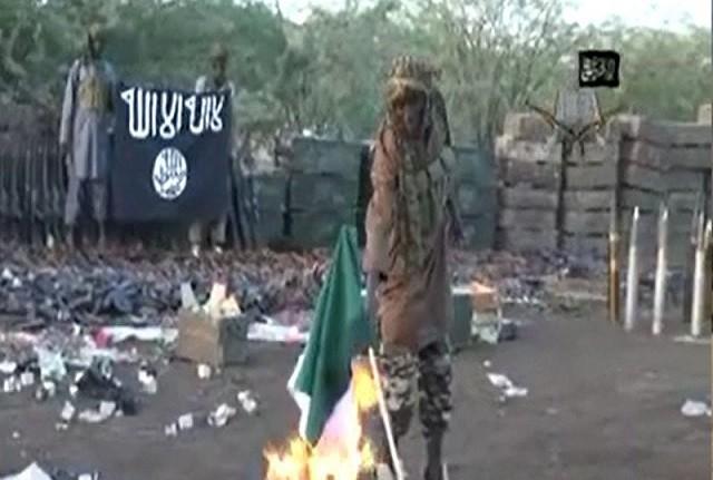 Re : Has Boko Haram Become A Money Spinner For The Army Brass?, By Bámidélé Adémólá-Olátéjú, — A Rejoinder.