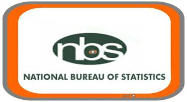 NBS: Inflation crashed to 15.13% in January