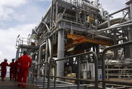$130m debts: Sell your assets, banks tell oil firms