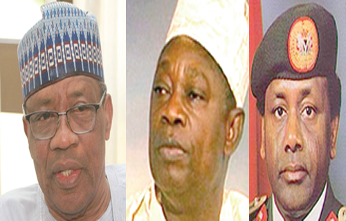 June 12: Lawyers push for Nigeria's restructuring