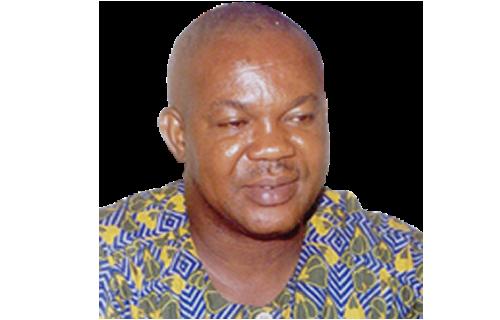 Image result for Elliot Ugochukwu Uko