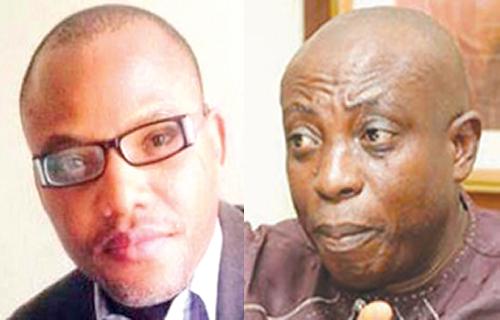 Biafra @ 50: Igbo lawyers hail IPOB, MASSOB