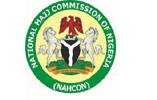 Hajj: NAHCON harps on e-hajj registration for pilgrims