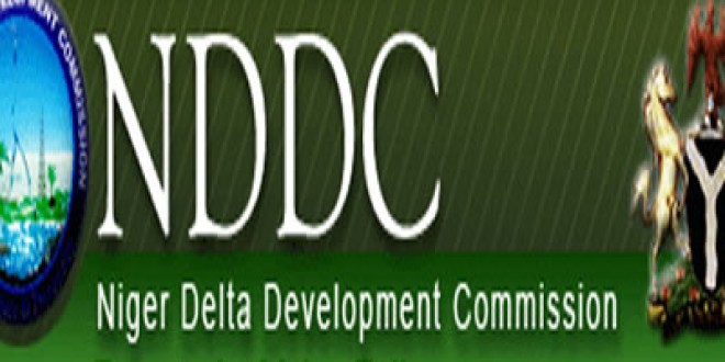 NDDC insists on completion of projects