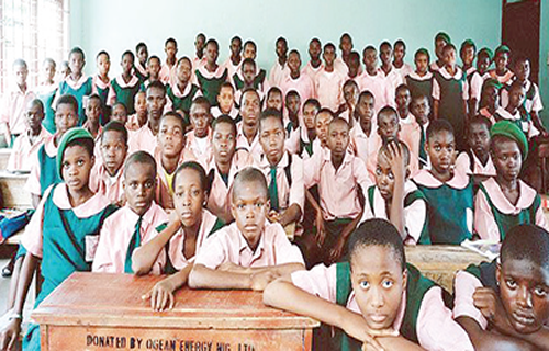 Knocks for FG, NECO over 'immoral' textbooks in schools