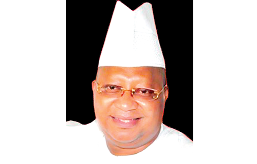 Osun: Adeleke shocks naysayers despite odds