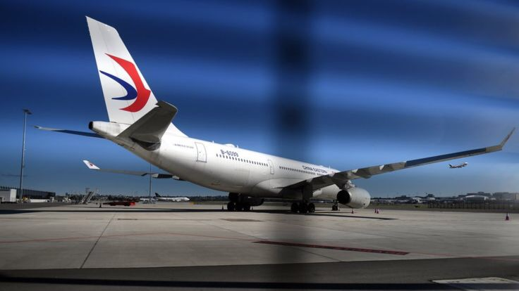 pilots strike in china eastern airline As word filtered out friday night that eastern airlines would shut he succeeded in breaking the strike of the pilots and flight attendants.