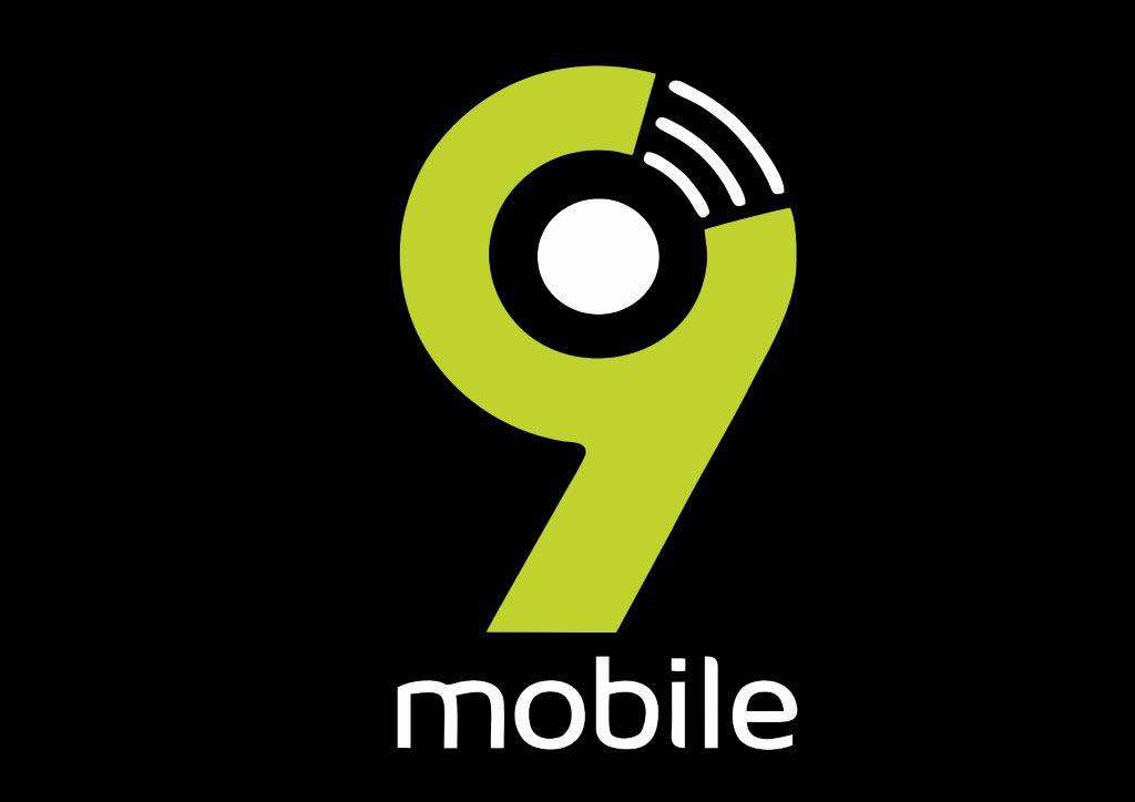 Telecoms subscribers stop porting to 9Mobile