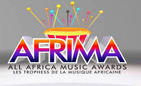 AFRIMA announces nominees for fifth edition