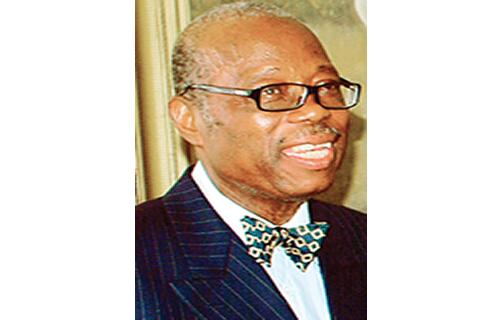 Confront, defeat corruption, don`t balkanize Nigeria