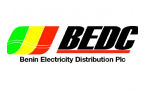 BEDC: Cable thief jailed 5 years