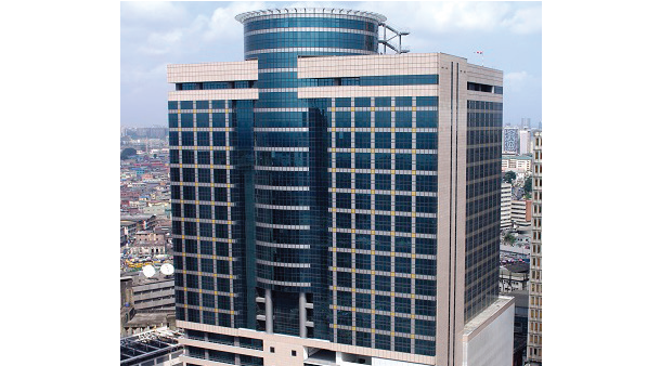 CBN plans N6bn capital for mortgage guarantee firms