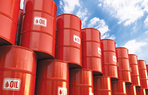 Court sends 12 oil thieves to prison