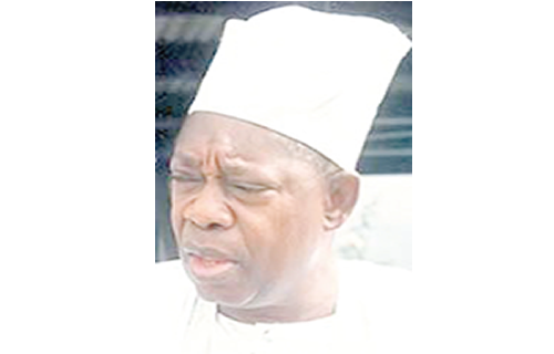 Resuscitation of MKO Abiola's business empire tears children apart
