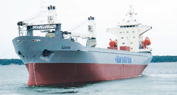 Piracy: Nigerian maritime leads with 31 abductions