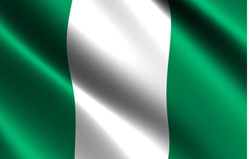 Nigeria tops African Sovereign Wealth Fund ranking