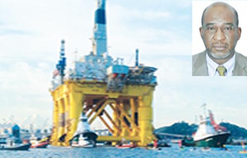 Oil hits $80, highest since Nov 2014