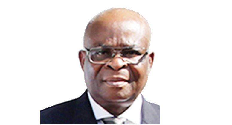 Why Nigeria's judicial process is slow – Onnoghen