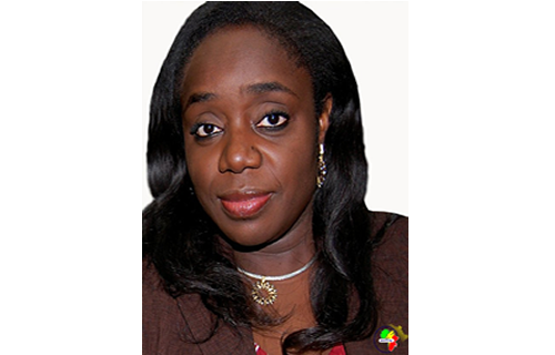 Forgery: Adeosun has case to answer, say lawyers