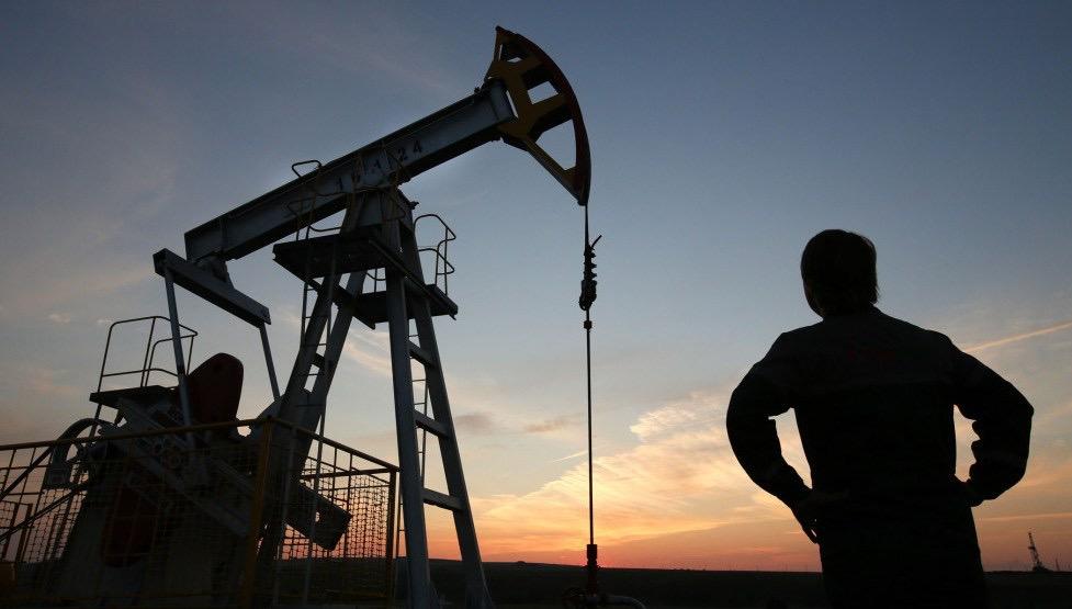 Oil market rebalancing to speed up in second half – OPEC's Barkindo