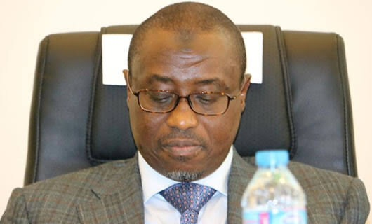 NNPC secures $2bn discounts on renegotiated upstream contracts