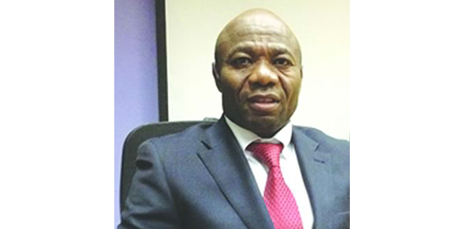Iceland game, a must win for Eagles – Amuneke