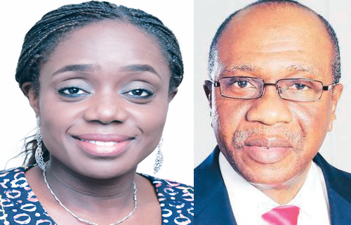 BDCs grapple with fresh challenges