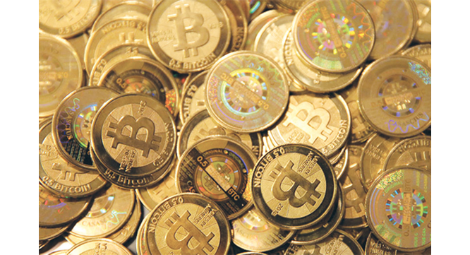 Nigerians' investments in crytptocurrency hit $5m