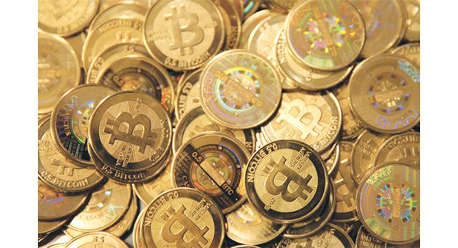 BIS: Trust, missing link in cryptocurrencies