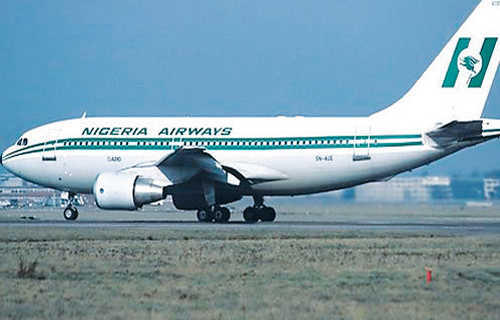 JUST IN: Buhari approves N42.68 bn to Ex-Nigeria Airways staff, ASUU