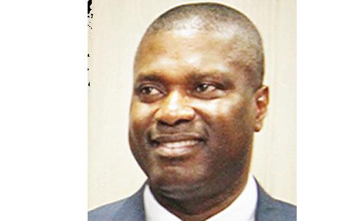Ekere to Akwa Ibom gov: Don't blame NDDC for your failure