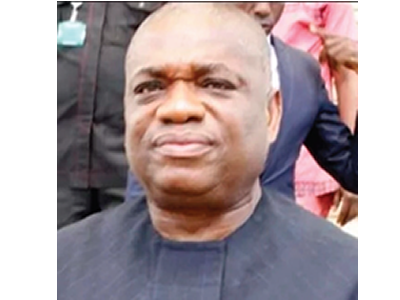 Court hears arguments on Kalu, others' no case submission