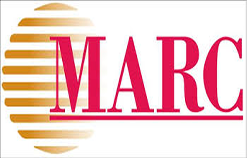 MARC affirms IDB's ratings at AAA/MARC-1