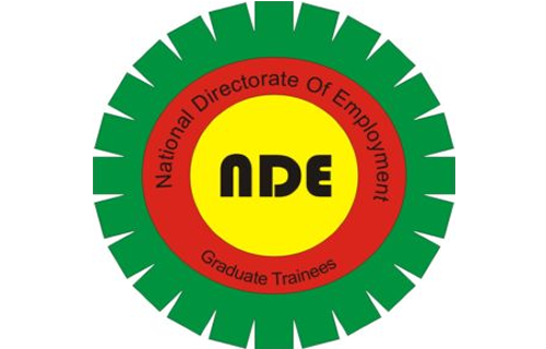 NDE prepares trainees for service delivery skills