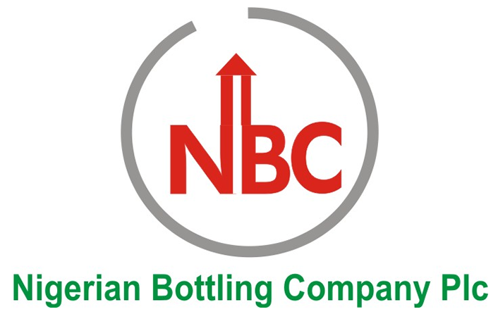 NBC To Empower Nigerian Youths