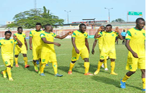 Plateau back on course for title defence