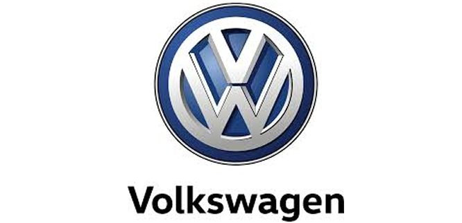 Volkswagen sales reach all-time high
