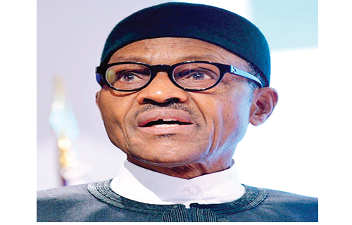 Rice farmers donate N56.8m for Buhari's campaign