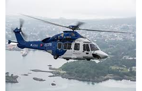 Airbus Helicopters, IAR extend 15-year deal