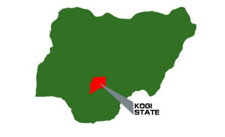 Kogi security: Unblocking the route to renaissance