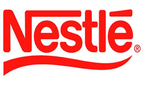 Nestlé запускает схему разработки чайных удобрений