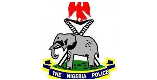 Benue politicians arming thugs ahead 2019 –CP