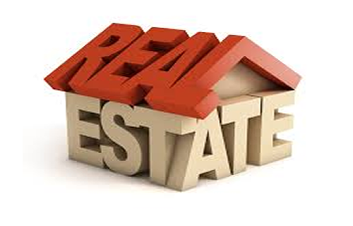 Investors: It's risky investing institutional capital in real estate