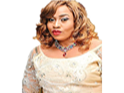 Outpour of tributes as Nollywood actress, Aisha Abimbola, dies in Canada