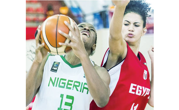 Ex- D'Tigress captain faces assault charge in U.S.