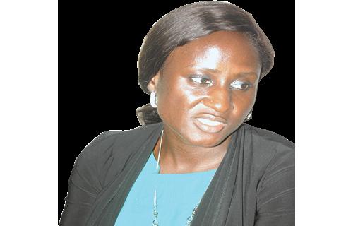 Akpata: Women, enterprising, innovative