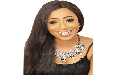 My wedding  bands are big enough to scare men –dakore