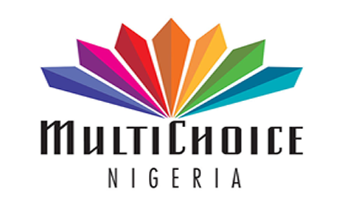 AMVCAs 2018 holds, as Multichoice announces live broadcast