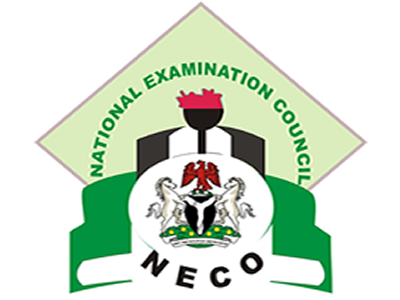 NECO embarks on reforms to ensure quality service
