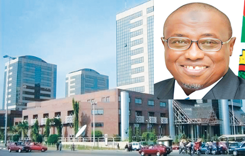 NNPC: Dilemma of potential oil bunkering operator